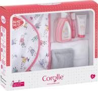 Corolle MGP 36-42cm Baby Pflegeset