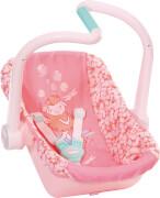 Zapf Baby Annabell Active Komfortsitz