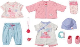 Baby Annabell Kombi Set