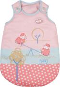 Zapf 705520 Baby Annabell Little Schlafsack 36 cm