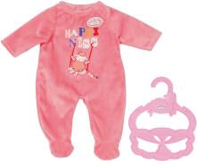 Baby Annabell Little Strampler pink 36 cm