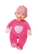 Zapf BABY born® First Love Nightfriends, ab 0 Jahren