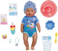 Zapf 831656 BABY born Magic Boy DoC 43 cm