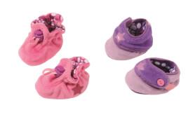 Zapf BABY born Baby Schuhe