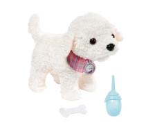 Zapf BABY born® Pony Farm Puppy Doodle, ab 3 Jahren