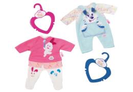 Zapf My Little Baby Born - Kleidung, ab 12 Monate
