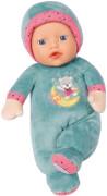 Zapf BABY born Cutie for babies 26 cm