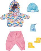 BABY born Deluxe Outdoor Set 43 cm