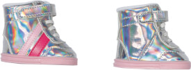 BABY born Sneakers pink 43 cm