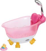 Zapf 831908 BABY born Bath Badewanne