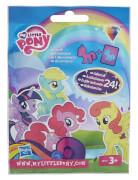 Hasbro My Little Pony Überraschungsponys