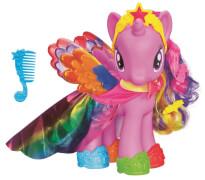 Hasbro My Little Pony Großes Modepony