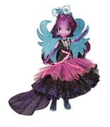 Hasbro Equestria Girls Deluxe Fashion Twilight Sparkle