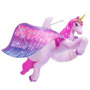 Spin Master Flutterbye Flying Unicorn