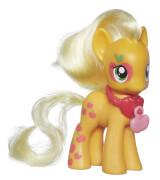 Hasbro My Little Pony Ponyfreunde
