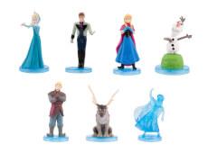 Disney Frozen - Die Eiskönigin Sammelfigur