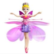 Spin Master Flutterbye Fairy Princess
