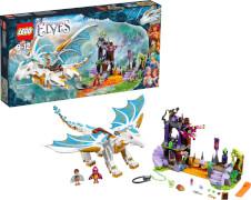 LEGO® Elves 41179 Rettung der Drachenkönigin