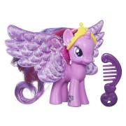Hasbro My Little Pony Flügelzauber Prinzessinnen