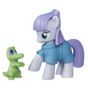 Hasbro My Little Pony FIM Figuren