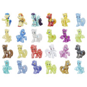 Hasbro A8330EU6 My Little Pony Überraschungsponys