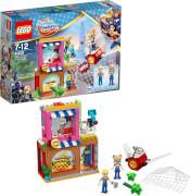 LEGO® 41231 Harley Quinn eilt zur Hilfe