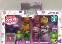Num Noms Lunch Box Sortiment Serie 3