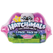 Hatchimal Colleggtibles Eierkarton 2er Pack