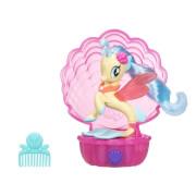 Hasbro C0684EU4 My Little Pony Project Twinkle Mini Packs