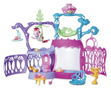 Hasbro C1058EU4 My Little Pony Movie Twinkle World Playset