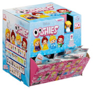 Ooshies - Disney Princess - Blind Bag