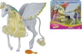 Simba Mia and Me - Einhorn ''Onchao'' inkl. Accessoires