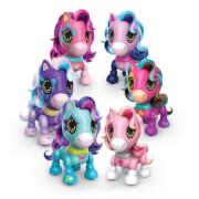 Spin Master Zommer Zupps Pretty Ponies, ab 4 Jahren