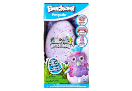 Spin Master Bunchems Theme Pack Hatchimals