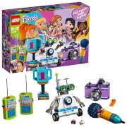 LEGO® Friends 41346 Freundschafts-Box, 563 Teile