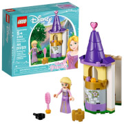 LEGO® Disney Princess 41163 Rapunzels kleiner Turm