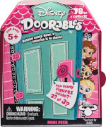Doorables Blindbag, S1, sortiert