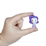 Hasbro E0193EU4 My Little Pony Cuties Sammelset