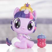 Hasbro E5107EU4 My Little Pony Babypony