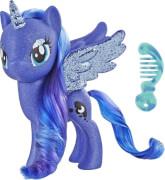 Hasbro E5892EU4 My Little Pony Regenbogenhaar Prinzessinnen