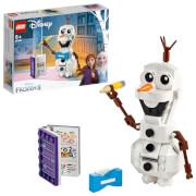 LEGO® Disney Princess 41169 Olaf
