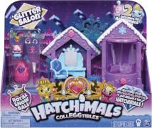 Spin Master Hatchimals Colleggtibles Sparkle Spa