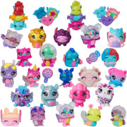 Spin Master Hatchimals Colleggtibles Serie 8 4 Pack