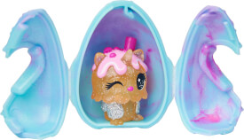 Spin Master Hatchimals Colleggtibles Serie 8 1 Pack