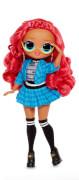 L.O.L. Surprise OMG Doll Series 3- Class Prez
