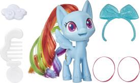 Hasbro E91535L2 My Little Pony Zaubertrank Ponys, sortiert