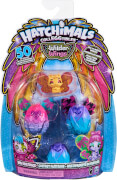 Spin Master Hatchimals Colleggtibles Serie 9 Multipack