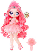Na! Na! Na! Surprise Teens Doll- Coco Vo Sparkle