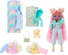 L.O.L. Surprise OMG Doll Series 4.5 - Sunshine Gurl