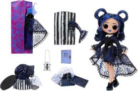 L.O.L. Surprise OMG Doll Series 4.5 - Moonlight B.B.